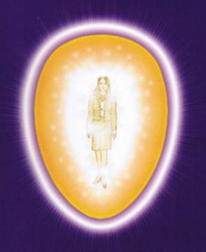 psychic-shield