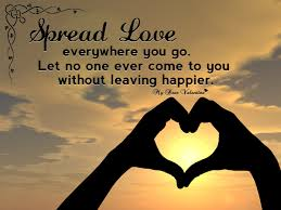 lovespread