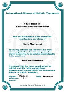 rawfoodcert-page-002