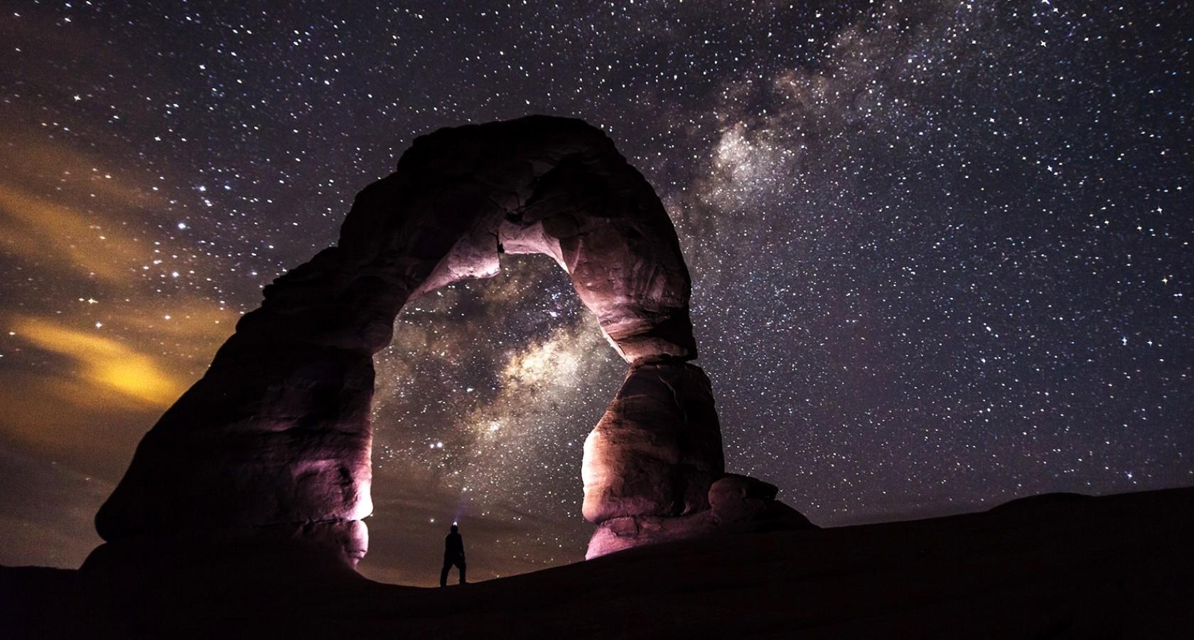 sky-stars-hd.jpg