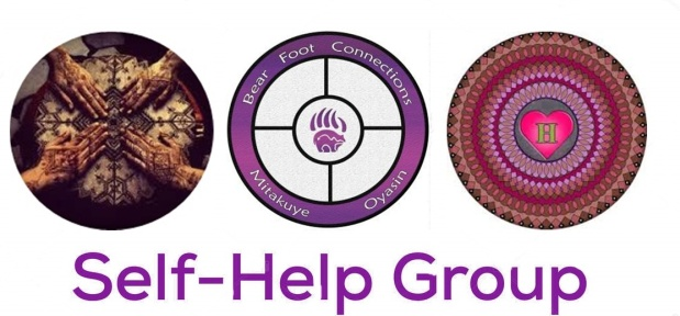 Online Self Help Groups